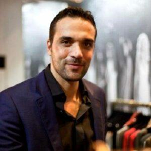 Cine este noua iubita a lui Ion Ion Tiriac. Celebra tenismena i-a furat inima miliardarului!