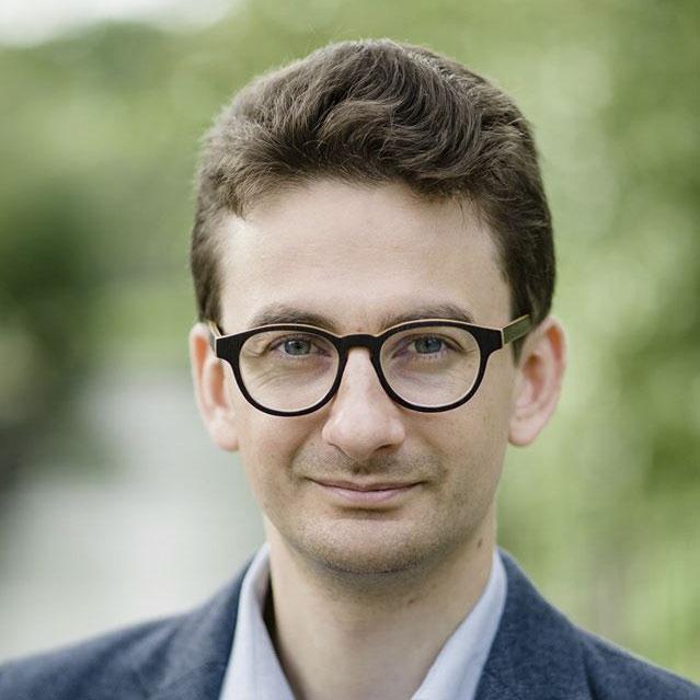 """USR stă să explodeze. Iulian Bulai către Mihai Goțiu: """"Libelulele și gândacii nu sunt mai importanți decât oamenii!"""""""