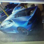 Un bărbat a primit aproape 4 milioane de dolari de ajutor COVID-19 și și-a cumpărat un Lamborghini!