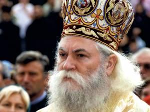 A fost ales NOUL Arhiepiscop al Sucevei și Rădăuților. Despre cine e vorba?