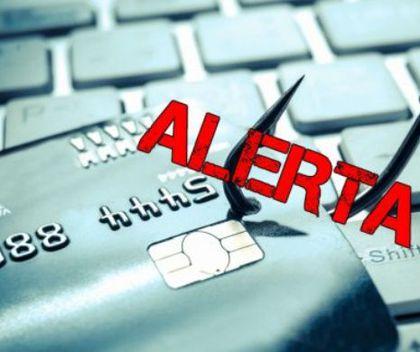 Atenţie la ce cumpăraţi de pe internet! Recomandari ale politiei referitoare la cumparaturile de pe internet