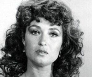 """Adevarul despre Florin Piersic si Angela Similea: """"Am fost intr-un amor nebun"""""""