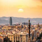 Alertă de călătorie în Spania! Precizări de la Ambasada României de la Madrid