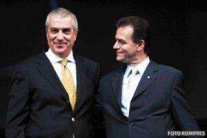 Zi neagră pentru Guvernul Orban. Moțiunea de cenzura depusa de PSD