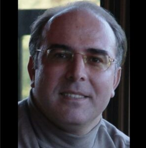 Vestea tristă a zilei! Dirijorul Camil Marinescu a murit de COVID-19