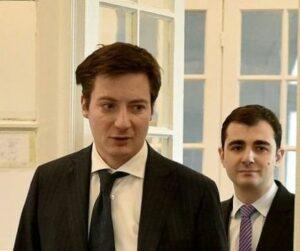 """Atac dur la adresa lui Andrei Caramitru! Preot celebru:""""Ultima lichea de pe mapamond"""""""