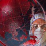 """Pandemia de coronavirus în lume. Financial Times titrează: """"Covid-19 dovedește că globalizarea nu e moartă"""""""
