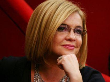 Ce se intampla cu Sisi, catelusa Cristinei Topescu: N-am crezut ca voi ajunge sa scriu despre...