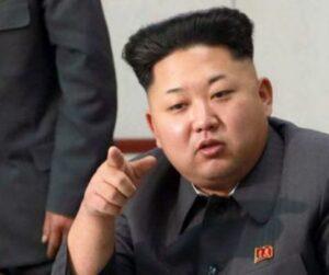 Cum arata SOTIA lui Kim Jong-Un. Ri Sol-Ju este de o frumusete iesita din comun!