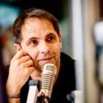 """Scenariu despre alegeri. Dan Negru: """"Bat câmpii ăia"""". Diferența uriașă dintre România si SUA!"""