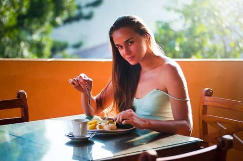 Ce să mănânci ca să slăbești. Top 7 carbohidraţi sănătoşi pentru dietă