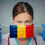 """Predicții extrem de sumbre. Biostatistician celebru. """"România va ajunge la 9.000 de cazuri de infectări noi, pe zi"""""""