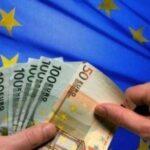 Noi ajutoare pentru retelele de distributie a gazelor naturale. 230 de milioane de euro fonduri europene