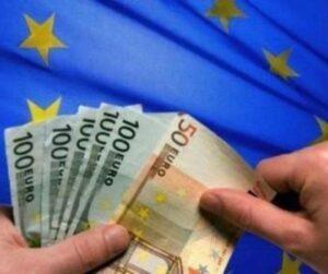 Un nou pachet de măsuri sociale și economice finanțat din fonduri europene
