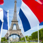 Alertă maximă în Franța din cauza pandemiei. Autoritățile au impus noi restricții pentru aceste orașe!