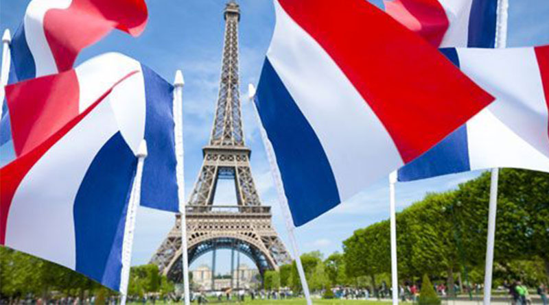 Ludovic Orban, discuție cu mediul de afaceri la Paris