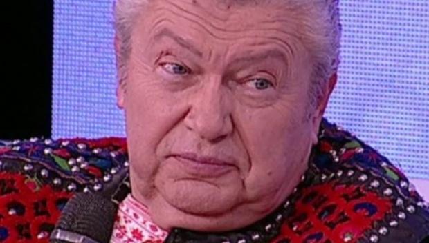 """Gheorghe Turda s-a săturat! """"Când Gheorghe Turda spune nu, nu rămâne"""". Cine l-a supărat?"""