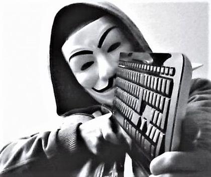 Hackerii valceni au dat lovitura! Peste 20 de milioane de euro au fost furati din Italia