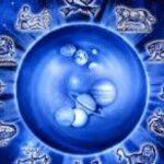 Horoscopul zilei! Luni, 14 septembrie. Început de săptămână extraordinar pentru nativii Leu