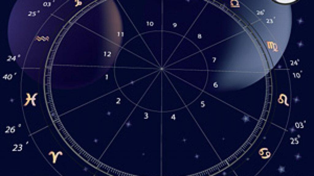 Horoscop Pești pentru luna septembrie 2020  |Horoscop 21 Septembrie 2020