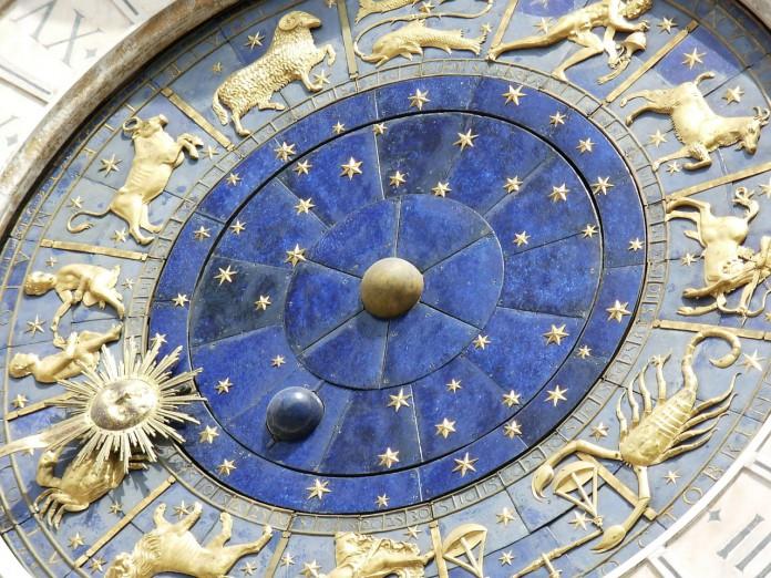 Previziune naucitoare in horoscop. Careul va zapaceste! Astrolog: