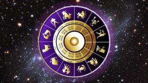 Horoscopul zilei! Duminică, 18 octombrie. Balanțele se simt neajutorate