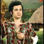 Cum arată prima nevastă a celebrului Ion Dolănescu? Iustina Băluțeanu era cu 21 de ani mai mare decât el