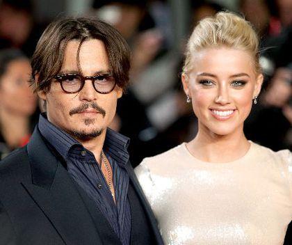 """Lovitură dură pentru Johnny Depp. Actorul a pierdut """"cel mai mare proces de calomnie"""""""