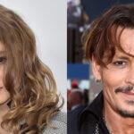"""Cea mai bizară """"metodă de parenting""""! Johnny Depp i-a oferit marijuana fiicei sale la 13 ani"""