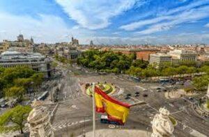 Ce se intampla in Spania, de maine! Expertii spun ca acest lucru NU este indicat