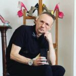 Mihai Albu, adevărul despre scandalul cu fosta soţie