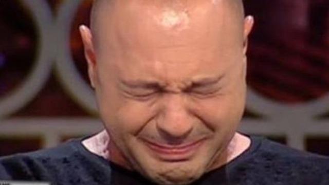Mihai Mitoseru rupe tacerea dupa DIVORT: