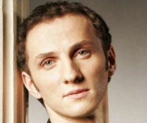 Adevarul despre Mihai Traistariu. Cum a ajuns artistul sa isi castige existenta: M-am trezit cu ipoteci