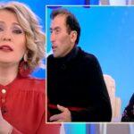 Cutremur la Antena 1! Vulpița și Viorel au coronavirus. Acces Direct e în stand-by
