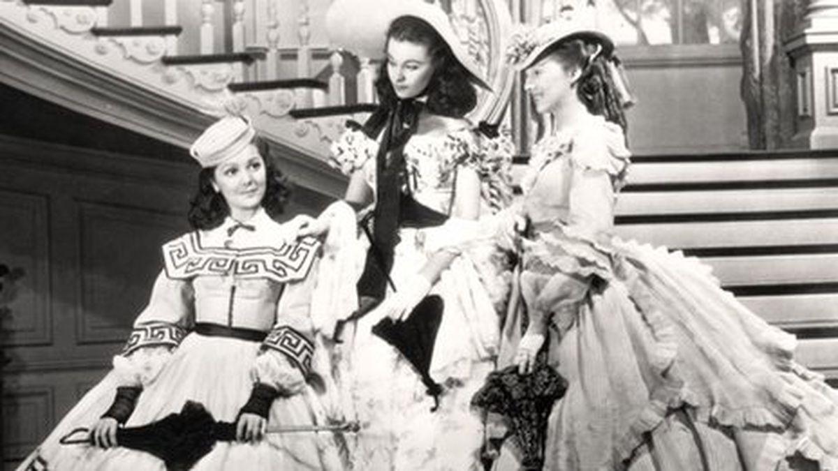 Cum arata ultima vedeta a vechiului Hollywood. Olivia de Havilland a implinit 104 ani!