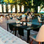 Regulile din restaurante, anuntate de Nelu Tataru: Discutiie cu HoReCa au fost stabilite ...