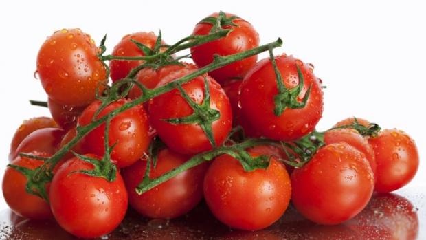 Sigur nu știai asta! Cum alegi cele mai sănătoase roșii de la piață?