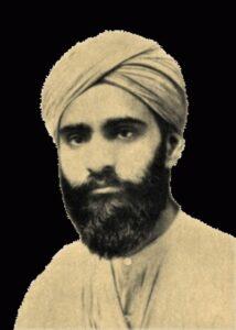 """Sundar Singh, indianul care a trecut la creștinism. Profeții despre România. """"Are o misiune dumnezeiască"""""""