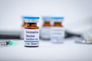 """Sputnik V"", vaccinul anti-COVID al Rusie, a fost lansat. 40.000 de persoane se vor injecta"