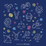 Transformare pentru o zodie înainte de 2021. Astrolog: Atenție: NU vă implicați în...