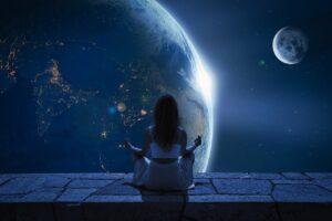 Horoscopul zilei! Sâmbătă, 26 septembrie. Vărsătorii se simt mai bine singuri
