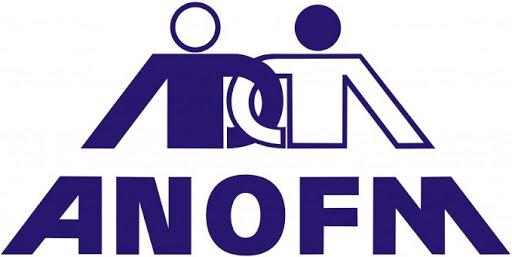 Anunț important pentru șomeri și angajatori de la ANOFM București