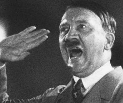 Adevarul despre sinuciderea lui Hitler. O telegrama arunca in aer tot ce stiati pana acum!