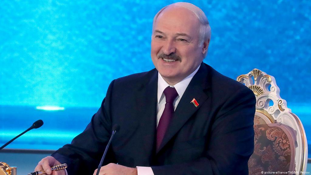 Criza din Belarus se adâncește. Armele se apropie periculos de țara condusă de Aleksandr Lukașenko