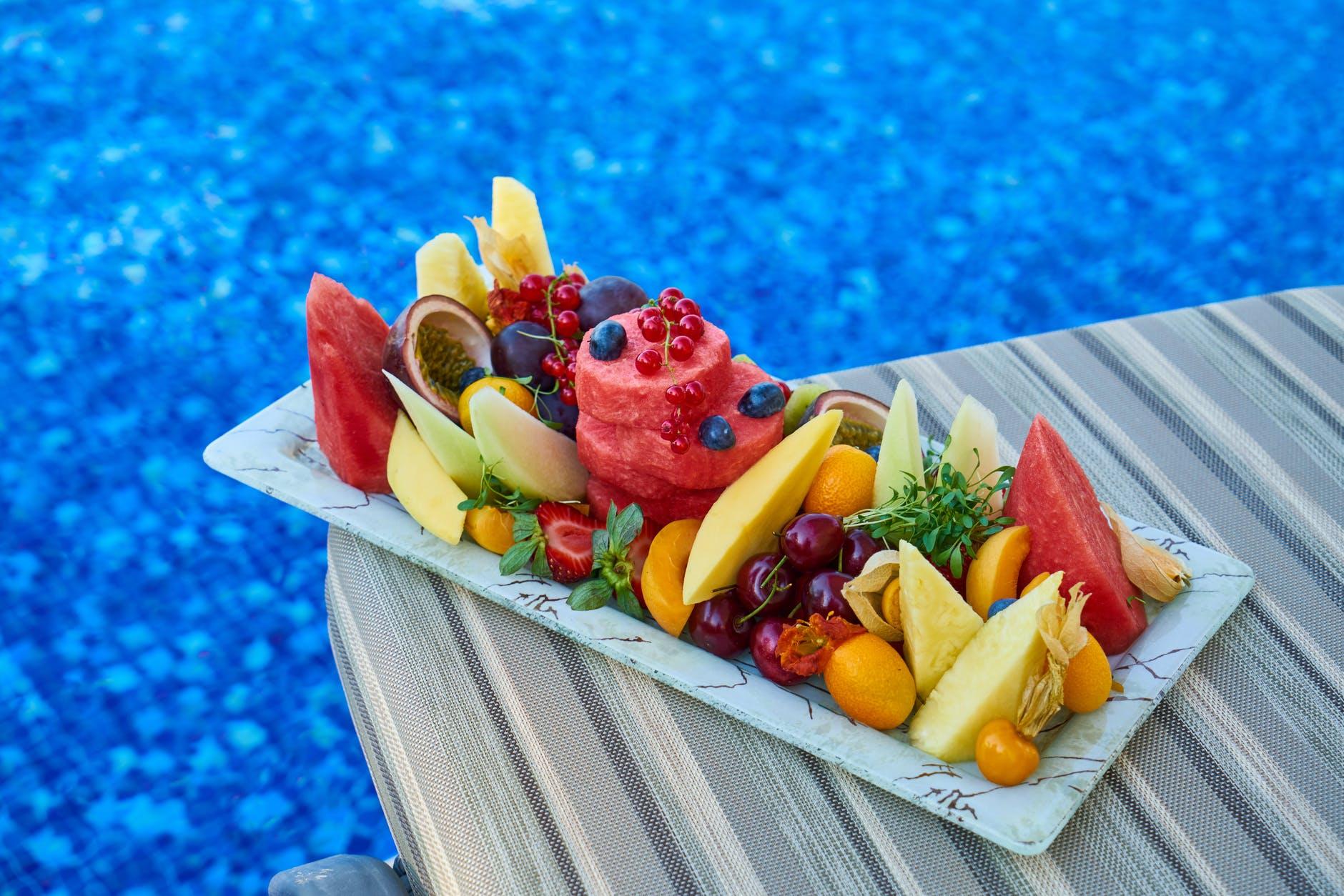 fructul-desert care te ajuta sa topesti kilogramele nedorite.