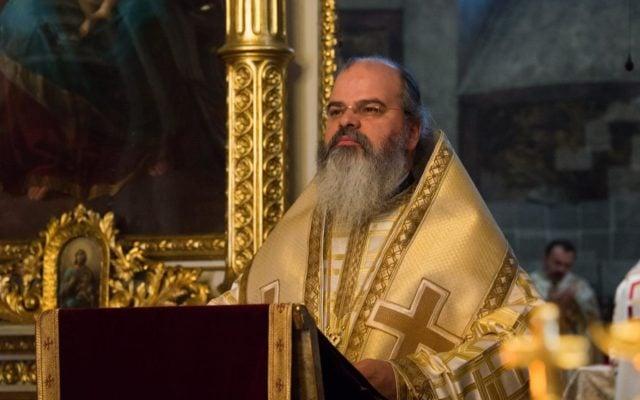 Episcopul Ignatie al Hușilor în conflict cu un site media. Acuzații de manipulare