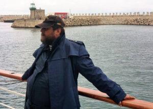 Doliu în lumea presei! Un jurnalist celebru s-a stins din viață