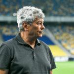 Antrenorul românMircea Lucescu a dat lovitura în Ucraina