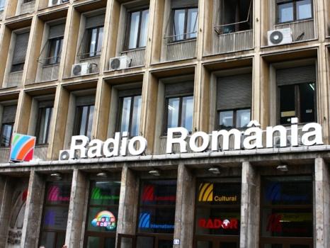 Radioul Public, în pragul colapsului financiar. Deficit de 33 de milioane de lei