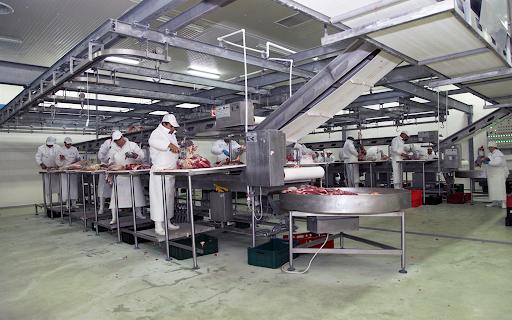 Abatoarele au nevoie de autorizare în sistem Halal. Câte vor obține acreditarea